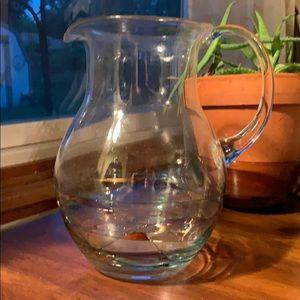 Other - Lemonade Pitcher/water/tea pitcher